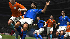 Image for PES 2010's Master League splits into three