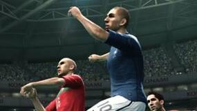 Image for Gameplay trailer for PES 2012 gets out of gamescom