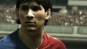 Image for True PES fan sought for marketing campaign