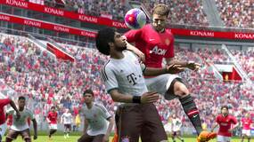 Image for 12 deals of Christmas round four discounts PES 2015 and Child of Light