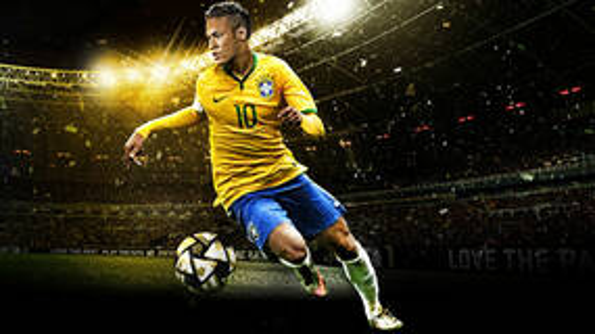 Image for PES 2016 gets Torres, international kits, Maracana stadium next week