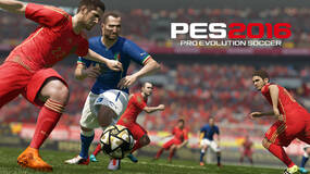 Image for PES 2016 Data Pack 2 out now