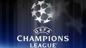 Image for Don't expect the Champions League in FIFA any time soon
