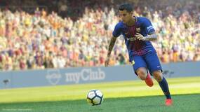 Image for PES 2019 demo gets a release date