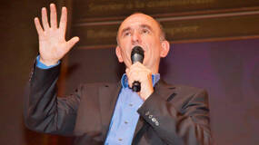 """Image for """"We're almost there"""": Molyneux on games as the """"dominant entertainment medium"""""""