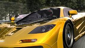 Image for Rumour - Microsoft in talks to reboot Project Gotham Racing