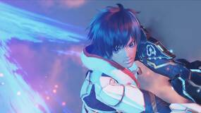 Image for Phantasy Star Online 2: New Genesis release date set for next week