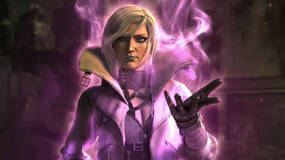 Image for Phantom Dust is heading to PC and Xbox One tomorrow, and it's free