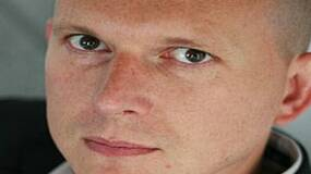 """Image for Phil Harrison: """"The cloud will keep consoles relevant"""""""