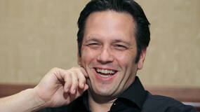 Image for Xbox head Phil Spencer takes shot at Sony's PC strategy