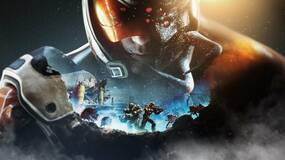 Image for Phoenix Point release on Xbox Game Pass for PC delayed