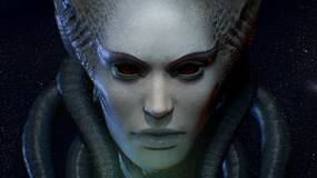 Image for Phoenix Point review - Like XCOM but not as good