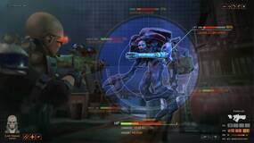Image for XCOM creator's Phoenix Point looks great in new gameplay footage