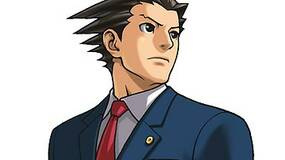 Image for Phoenix Wright coming to WiiWare next week