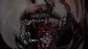 Image for P.T.-inspired Allison Road Kickstarter cancelled, but it's good news