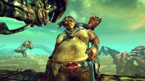 Image for Fat or fiction: why games need to embrace more plus size heroes