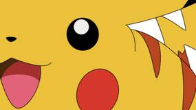 Image for Video: PokeRap has been updated to include all 718 Pokemon