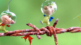 Image for Pikmin 2 Wii to land in the US on June 10
