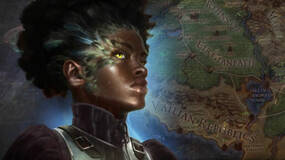 Image for Pillars of Eternity: Complete Edition heading to PS4 and Xbox One for all the RPG fans out there