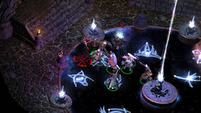 Image for Pillars of Eternity 2 will show another side of Obsidian's world