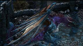 Image for Pillars of Eternity has sold over half a million copies