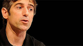 """Image for Z for Zynga-liar: Zelnick calls Pincus out over """"sketchy metrics"""""""