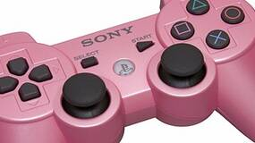 Image for Sony seeks feedback on new DualShock colours