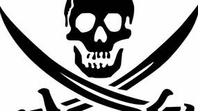 Image for Court rules in Nintendo's favour in anti-piracy case