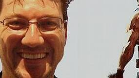 Image for Quick Quotes: Randy Pitchford on DNF sales