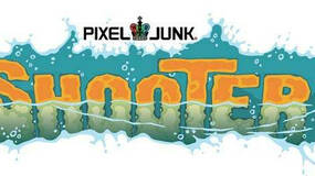 Image for PixelJunk Shooter releasing on Linux, Mac and PC in November