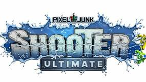 Image for PixelJunk Shooter Ultimate slated for summer release on PS4 and Vita