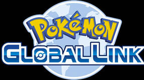 Image for Pokemon Global Link launch delayed