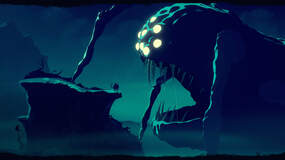 Image for Planet of Lana is a lovely cinematic puzzle adventure game from Wishfully Studios