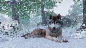 Image for Planet Zoo reviews round-up, all the scores