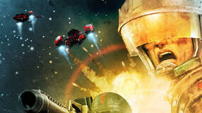 """Image for Planetside 1 going free-to-play """"fairly soon,"""" says SOE"""