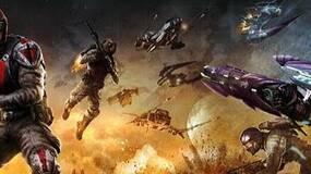 Image for Planetside 2's cert and weapon cost changes outlined by SOE
