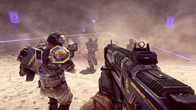 Image for Planetside 2 European servers remain offline hours after PS4 launch