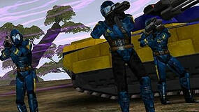 Image for Planetside Next is only internal name for next Planetside