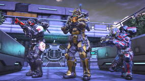 Image for Giveaway! 50 Planetside Arena Legendary Edition bundles for Steam