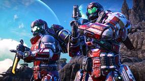 Image for Planetside Arena hits Steam Early Access