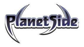 Image for Rumor: Planetside reboot to be revealed in March