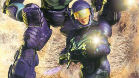 Image for Watch: the epic final minutes before Planetside closed forever