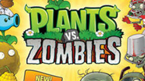 Image for Plants Vs Zombies: GOTY Edition is free to all on Origin