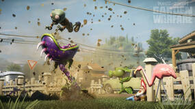 Image for Plants Vs Zombies: Garden Warfare first DLC pack, Garden Variety is out tomorrow