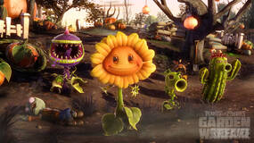 """Image for Billie Eilish's Bad Guy is """"literally Plants vs. Zombies"""" - duh!"""