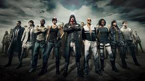 Image for GIVEAWAY! 2000 closed beta keys for PlayerUnknown's Battlegrounds
