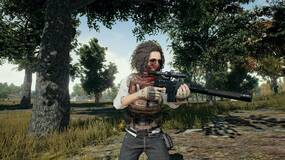 Image for PlayerUnknown's Battlegrounds tips: how to reach the end game, survive the circle and find the best gear