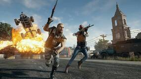 Image for This week's best gaming deals: Humble Bundles, PUBG, Bluetooth SNES controllers, and more