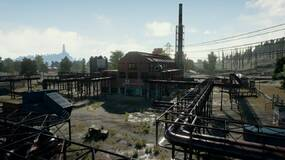 Image for PlayerUnknown has plans for massive worlds with Prologue and Artemis