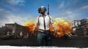 Image for Brendan 'PlayerUnknown' Greene splits from Krafton, forms new studio to continue working on new IP